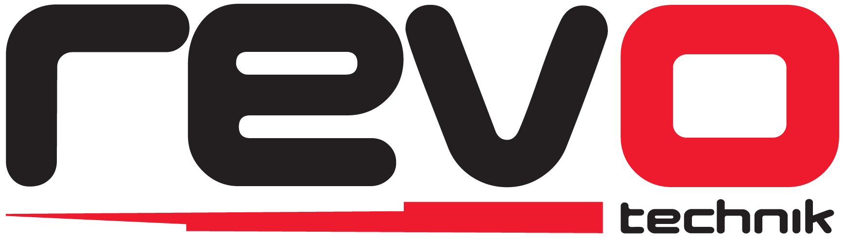 REVO TECHNIK - Official Dealer Stazione Eni1